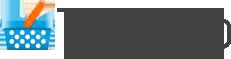 巨龍與城堡- 熱門遊戲 H5網頁手遊平台